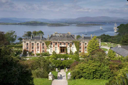 Welcome to Bantry House & Garden