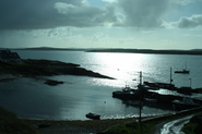 Discovering Schull, West Cork