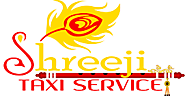 Book Online Taxi in Udaipur | Hire Taxi in Udaipur | Cab Services in Udaipur | Taxi Services in Udaipur, Udaipur Taxi...