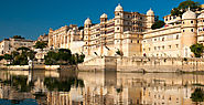 Full Day Sightseeing Tour in Udaipur with Udaipur Taxi Services – ShreeJi Taxi Service