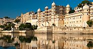 Shree Ji Taxi Service- Best Udaipur Taxi Service: Full Day Sightseeing Tour in Udaipur with Udaipur Taxi Services