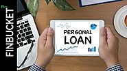 6 Types of personal loans you didn't know | Finbucket