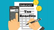 3 Tax Benefits Sections of Home Loan You're Unaware Of-FINBUCKET