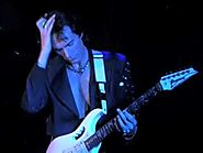 "Steve Vai - ""Tender Surrender"""