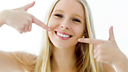 Affordable Dental Services in Westlake, Austin - AustinDentalCare