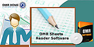 Which Kind of OMR Sheets, Can Be Read by OMR Software? - OMR Home