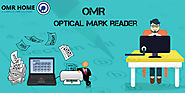 OMR - The most trusted examination solution - OMR Home Blog