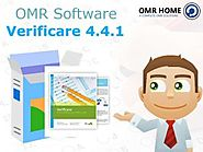 What's New in Verificare 4.4.1 - OMR Software - OMR Home Blog