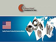 Best quality stainless steel products