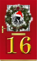 Tasha's Thinkings: Wittegen Press Advent Giveaway 2013 - Day #16 - Cat's Confidence by Natasha Duncan-Drake