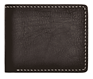 Best Handmade Leather Wallets