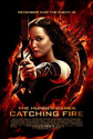 Download The Hunger Games: Catching Fire (2013) Movie Online