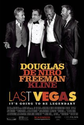 Download Last Vegas Movie