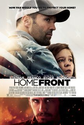 Download Homefront