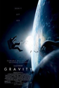Download Gravity HD