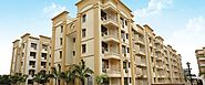 Property in Jamshedpur: 2, 3 BHK Flats for resale in Jamshedpur..Ashiana Housing