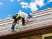 Hire Atlanta's Best Roofers In Georgia