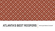Yearly Roof Maintenance | Atlantas Best Roofers