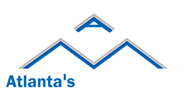 Alpharetta Roofing Contractor | Gutter Replacement
