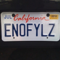 ENOFYLZ Wine Blog