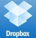 Dropbox- Simplify your life
