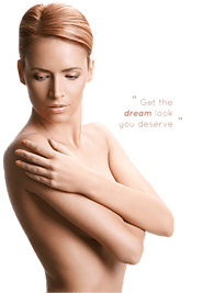 Get the Best Breast Reduction Surgery in Miami