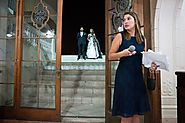 Wedding planner - Wikipedia