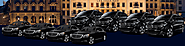 Basel car service | Basel car with driver - Switzerland Car Service