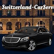 Switzerland Carservice Profile on Myspace