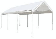 Best Carport Kits