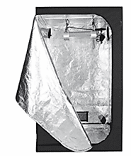 Best 4×4 Grow Tent kits