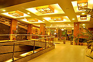 Website at http://www.hotelradhaprasad.com/thiruchengode/