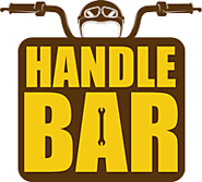 Handle Bar -Hotel​ ​booking​ ​in​ ​erode