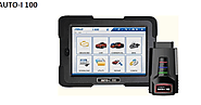 Best Offer In Automotive Scan Tool