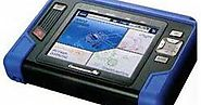 Benefits Of Diagnostic Scan Tool For A Car