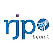 RJP Infotek (P) Ltd - Home | Facebook