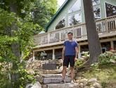 Before you buy, do the cottage math | Toronto Star