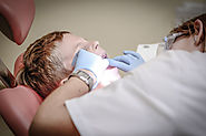 Root Canal Treatment (RCT) in Ahmedabad