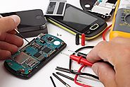 Android Smartphone Data Loss Services - FlashFixers