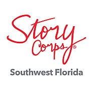 Melinda Masters Wants To Stop The Abuse Of Power of StoryCorps Southwest Florida in Listen Notes Podcast Database