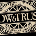 Bow & Truss (@BowAndTruss)
