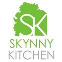 Skynny Kitchen (@SkynnyKitchen)