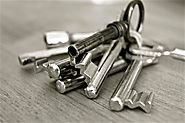 Metal duplicate keys Syking locksmith