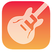 Garageband For PC Download and Install