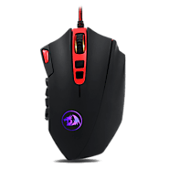 Best Gaming Mouse For 2018
