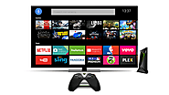 Check Out What Has Been Included in The New Update for NVIDIA SHIELD TV