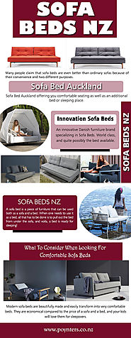 Spa Supplies Auckland