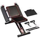 Thane Total Flex Home Gym