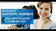 Microsoft Phone Number UK +44-800-090-3220 Microsoft Contact Number UK