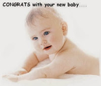 All About Babies: Guide And Tips For Your New Baby